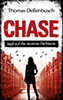 Chase1 Cover 100