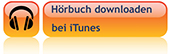 buttons HB itunes