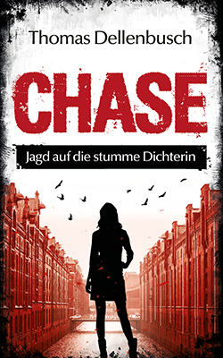 Chase1 Cover 400