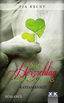 Irland-Trilogie-lesen-vorlesen-hören-Recht-Herzschlag-Connemaras-1